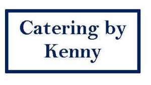 Catering by Kenny