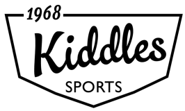 Kiddles Logo-Cropped