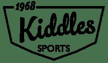 Kiddles-logo-Ollie-Font