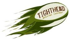 TBC Logo jpeg