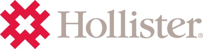 Hollister_Logo_Master_186_408