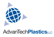 AdvanTech Logo_High Res PNG